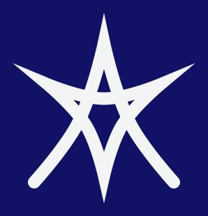 Arcanius Logo