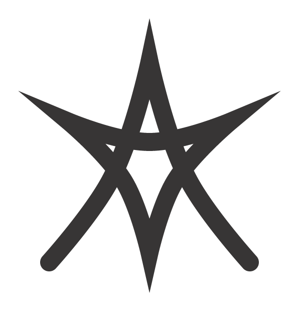 The new Arcanius symbol